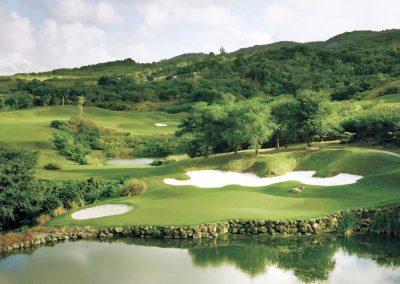 Montego_Bay_Golf_004